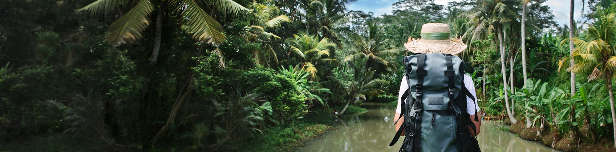 Development of tropical disease medicines